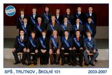 2003-2007-4S