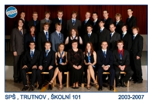 2003-2007-4ST
