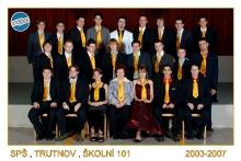 2003-2007-TL
