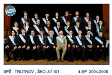 2004-2008-4EP