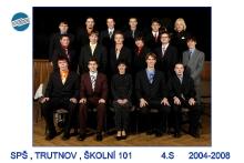 2004-2008-4S