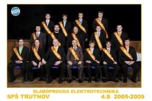 2005-2009-4S