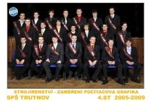 2005-2009-4ST