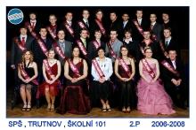 2006-2008-2P