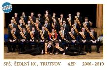 2006-2010-4EP