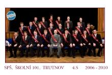 2006-2010-4S