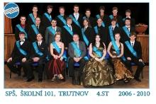 2006-2010-4ST