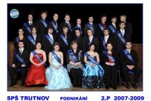 2007-2009-2P
