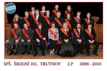 2008-2010-2P