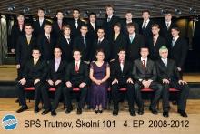 2008-2012-4EP