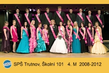 2008-2012-4M