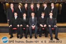 2008-2012-4S