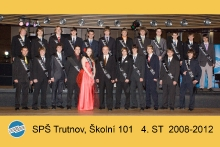 2008-2012-4ST