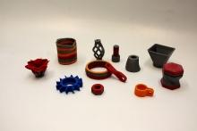 3D-tisk-002