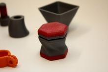 3D-tisk-003