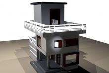 3d-smax-design-003