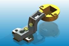CAD systémy